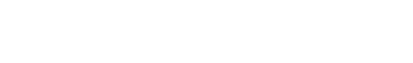 Montgomery Club Apartments logotype
